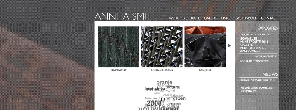 Annita Smit