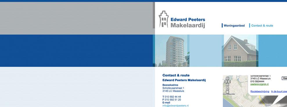 edward-peeters.jpg