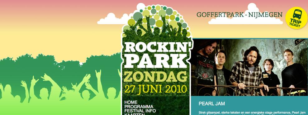 rockinpark.jpg