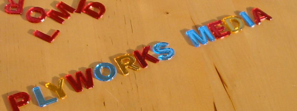 plyworks.jpg